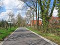 Neubaugebiet Unterer DaudieckerWeg im Frühjahr.jpg
