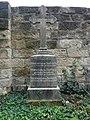 Neuer Katholischer Friedhof 05.jpg