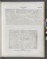 Neues Reich. Dynastie XIX. Theben (Thebes). Karnak. Grosser Tempel. Nördliche Aussenwand (NYPL b14291191-38299).tiff