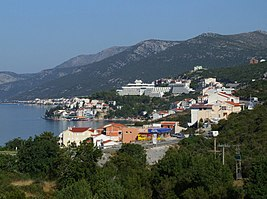 Neum (BiH) - general view.jpg