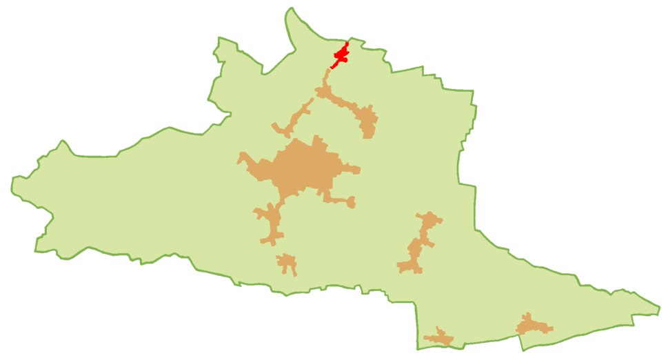 Neustadt Weinstr Koenigsbach