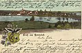 Neuwedell, Ostbrandenburg - Stadtansicht (Zeno Ansichtskarten).jpg