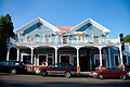 Nevada City Downtown Historic District-26.jpg