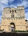 Nevers - Eglise Saint-Etienne 17.jpg