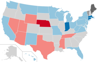 New 2012 Senate Map.png