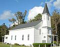 New Hope AME Church, Guyton, GA, US.jpg