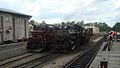 New Hope and Ivyland Steam and Diesel.jpg