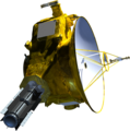 New Horizons spacecraft model 2.png