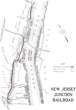 New Jersey Junction Railroad 1921.jpg