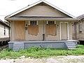 New Orleans 3117-19 St.Peter.jpg