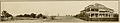 New Orleans Country Club and Golf Links 1909.jpg