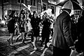 New Orleans Wedding Second Line Jan 2015 D.jpg