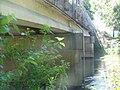 New P8120059 Dunns Bridge.jpg