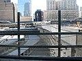 New York City Ground Zero 02.jpg