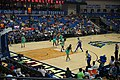 New York Liberty vs. Dallas Wings August 2019 13 (in-game action).jpg