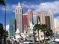 New York New York, Las Vegas - panoramio - Colin W.jpg