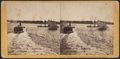 New York and Governor's Island, from the Battery, from Robert N. Dennis collection of stereoscopic views.png