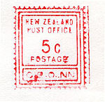 New Zealand stamp type PV2.jpg