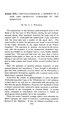 New suborder of Edentata (IA bulletin-american-museum-natural-history-8-259-262).pdf