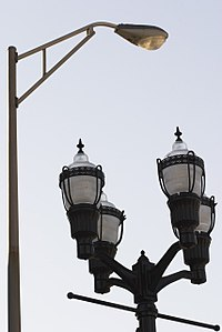 Newandoldstreetlights.jpg