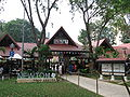 Newton Food Centre 3, Aug 06.JPG