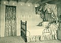 Niagara; the old and the new (1899) 00blan 0053.jpg