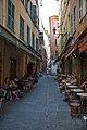 Nice, France 2016-501.jpg
