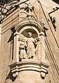 Niche of St. Joseph, Santa Venera 001.jpg