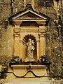 Niche of the Madonna of Mount Carmel, Mqabba 23.jpg