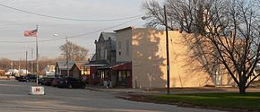 Nickerson, Nebraska downtown 2.JPG