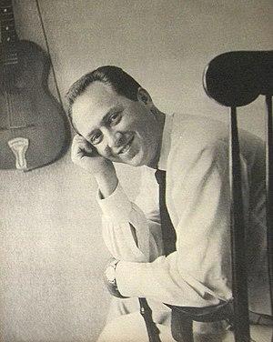 Fidenco, Nico (1933-)