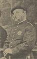 Nicolás Ollo.png