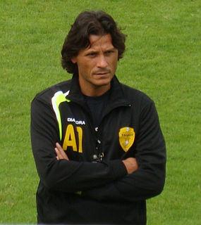 Nicolò Napoli