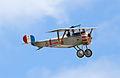 Nieuport 17 2c (7597669408).jpg