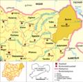 Nigeria-karte-politisch-borno.png