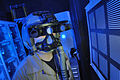 Night vision goggles experimental.jpg