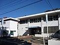 Nihonmatsu Tax Office.jpg