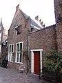 Nijmegen Rijksmonument 31178 St.Stevenskerkhof 47.JPG