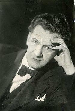Nikolai-Makov-Leningrad-poet.jpg
