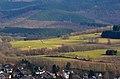 Nikon 300mm F4,5 AI - panoramio.jpg