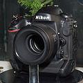 Nikon D4s (prototype) 2014 CP+.jpg