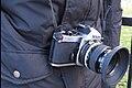 Nikon FM3a.jpg