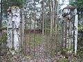 Nikre talu kalmistu 01.JPG