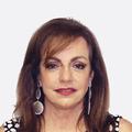 Nilda Celia Garré.png