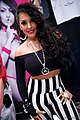 Nina Mercedez AEE 2013 1.jpg