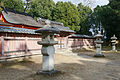Ninnaji Kyoto26n4592.jpg