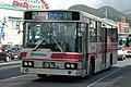 Nishitetsu-Bus-Kitakyushu 91-3106MJ.jpg