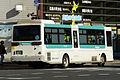 Nishitetsu Bus Kitakyushu - 6751 - 02.JPG