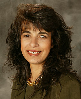 israeli activist and lawyer
