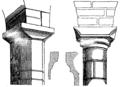 Noções elementares de archeologia fig093.png